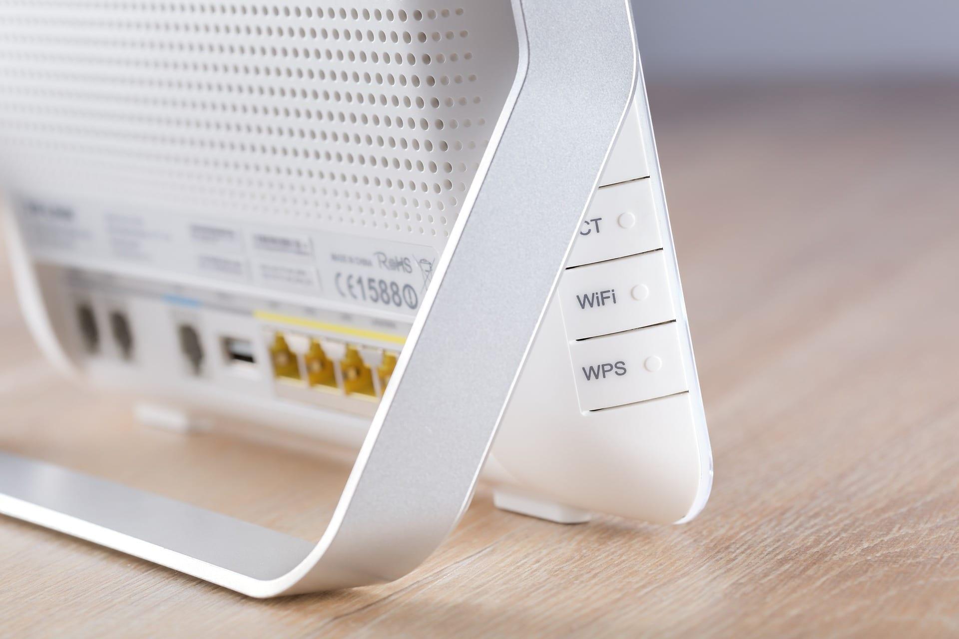 De beste router
