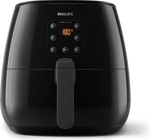 Philips Airfryer XL Essential HD9260 90 – Hetelucht friteuse