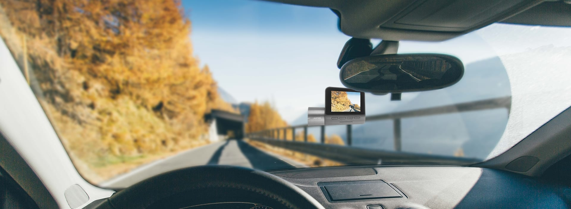 Beste dashcam