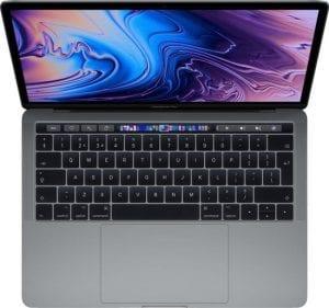 """Apple MacBook Air 13,3"""" 2019"""