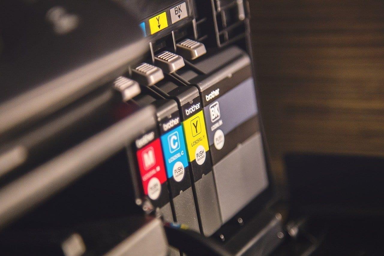 Beste printer