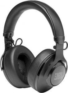 JBL Club One - draadloze over-ear koptelefoon