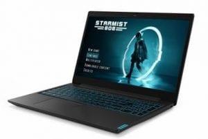 Lenovo IdeaPad L340-15IRH laptop