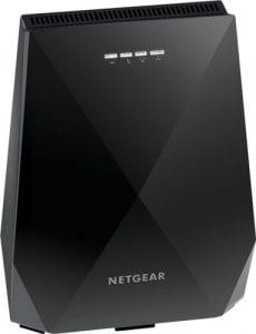Netgear EX7700 wifi versterker