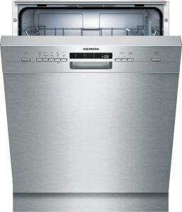 Siemens SN435S00AE iQ300 vaatwasser