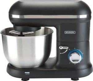 Bourgini Classic Kitchen Chef Keukenmachine