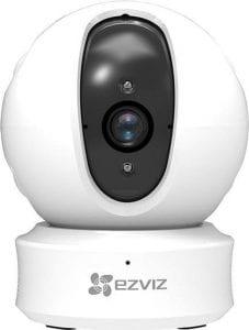 EZVIZ C6C (EZ360) IP-camera