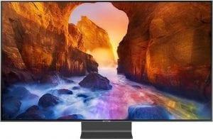 Samsung GQ65Q950RGT - 8K TV