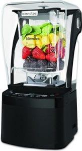 Blendtec Professional 800 - Power Blender