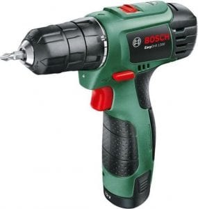 Bosch Power for All EasyDrill 1200 Accuboormachine