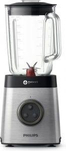 Philips Avance HR3655-00 - Blender