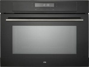 ETNA CM851ZT - combi oven