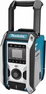 Makita - accu radio DMR115